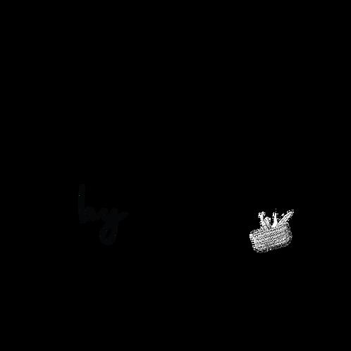 Le paniers des Copains(ines)