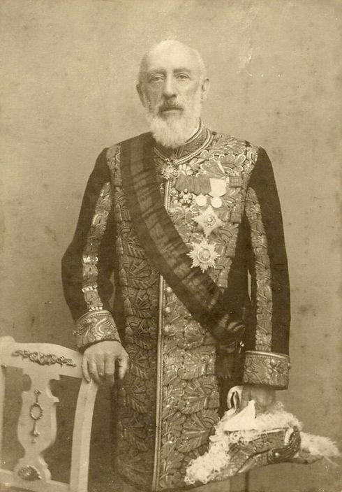 Юрий-Степанович-Нечаев-Мальцов-1834-1913