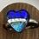 Thumbnail: Heart ring