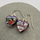 Thumbnail: Heart earrings