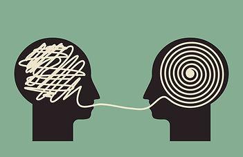 Psicoterapia Bologna