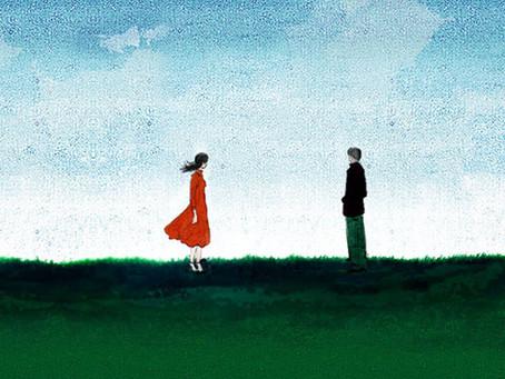 Le Relazioni di coppia e la Psicoterapia di coppia