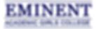 Eminent_logo.png
