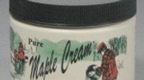 1 lb Maple Cream
