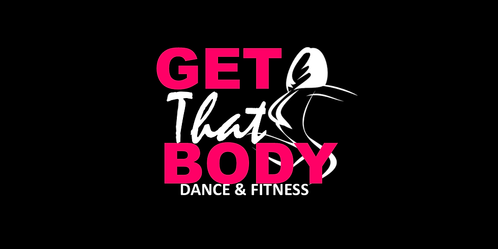 Get That Body Fitness Tour