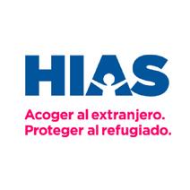 HIAS.png