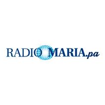 RADIO MARÍA.png