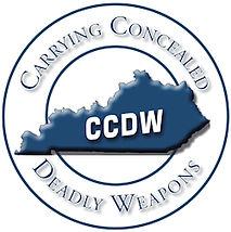3c. CCDW Image.jpg