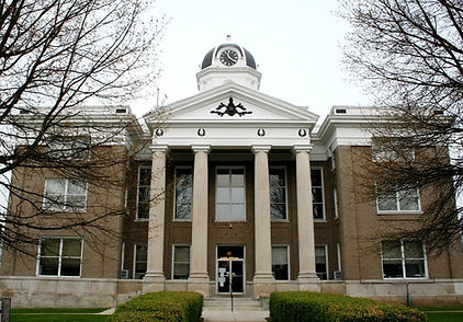 Bracken Co Courthouse.jpg