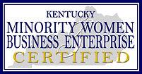 MWBE Certified Logo.jpg