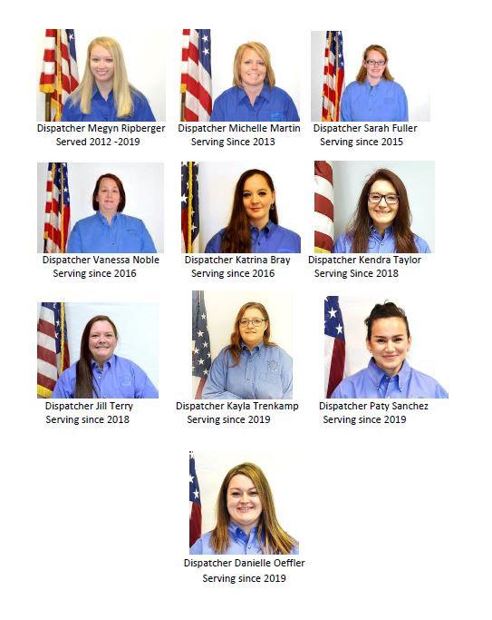 Dispatch Staff 2.JPG