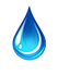 Water%20droplet_edited.png