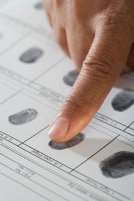 3d. Fingerprint PIC.jpg