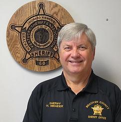 Sheriff Niemeier.jpg