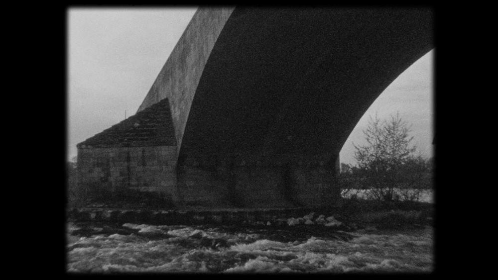 Along-the-river-ran.jpg