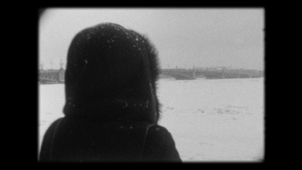 Vers-cette-neige-cers-cette-nuit.jpg