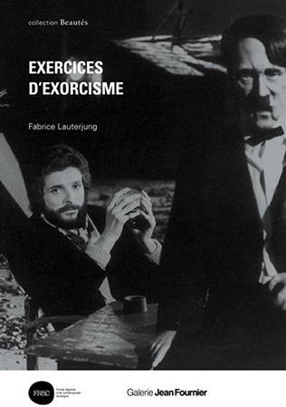 Couverture-Exercices-dexorcisme.jpg