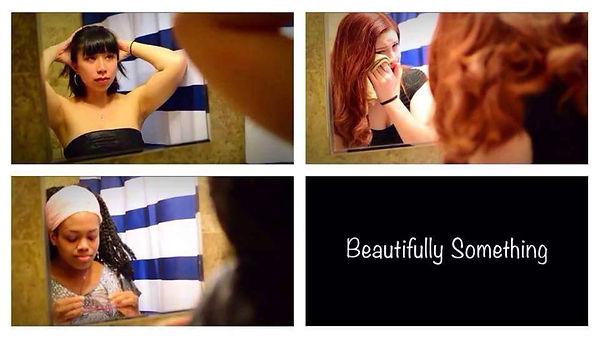 Beautifull Something.jpg