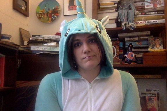 Stressed Unicorn.jpg