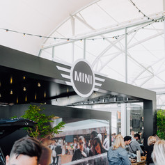 Mini / Taste of Auckland