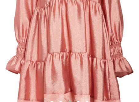 Clothing Rentals Pt.3