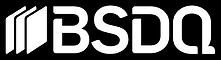 BSDQ_logo@300x.png