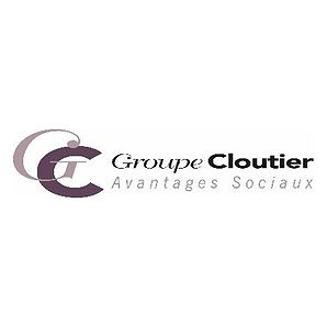 Groupe Cloutier