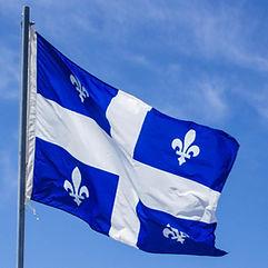 Drapeau-du-Quebec.jpg