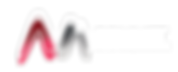 Logo Sommet Maconnerie 2020-03-03.png