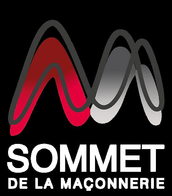logo_sommet_blanc@300x.png