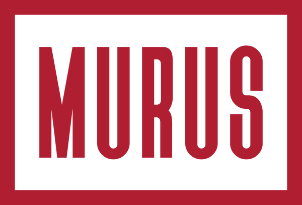 MURUS_FOND_TRANSPARENT.png