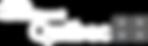 logo-regie-du-batiment-quebec-blanc-whit