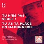Viens Voir Pour Voir Publicité Facebook