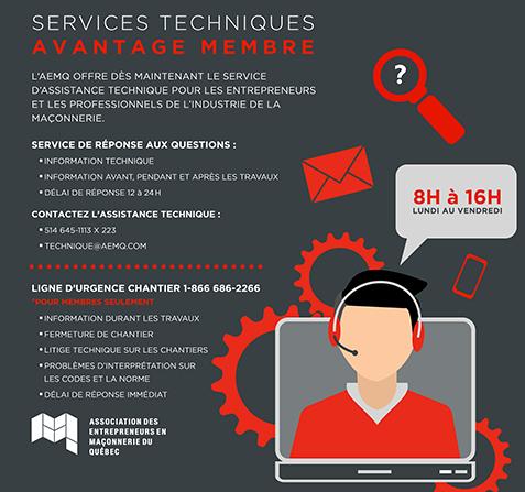 SERVICE TECHNIQUEtest.png