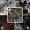 Thumbnail: LANDSCAPES IN WOOL - floor rug