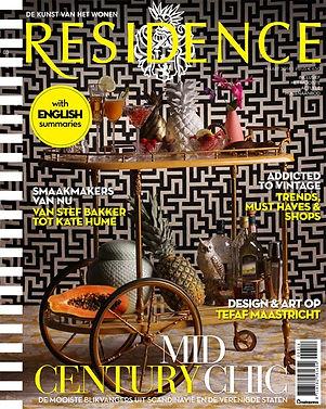 cover-03_thumb_800x600_K.jpg