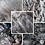Thumbnail: LANDSCAPES IN WOOL - roomdevider