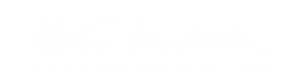 Logo_Kevin_Lauderlein_weiss.png