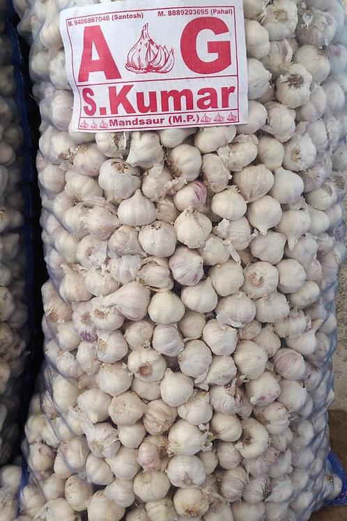 S.kumar Ooty garlic