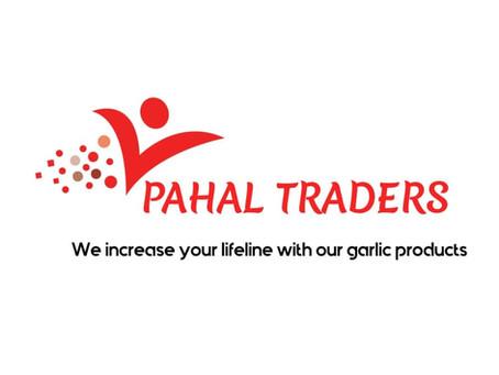 Fresh garlic wholesaler and supplier | | INDIA | |