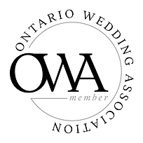 OWA-Member-Badge-White-Circle.png