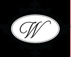 W-Mirror