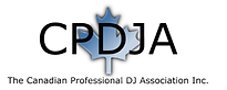 Professional DJ Association