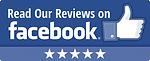 readfacebookreviews.png