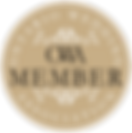 OWA-Member-Badge.png
