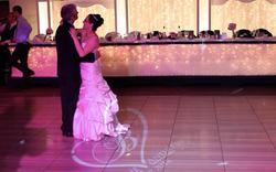 Cambridge Kitchener Waterloo Wedding DJ | First Dance