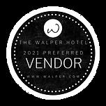Preferred Vendor Logo.png