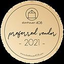 SH408%20Vendor%20Badge%202021_edited.png