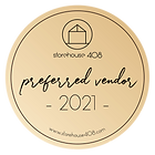 SH408%20Vendor%20Badge%202021_edited.png