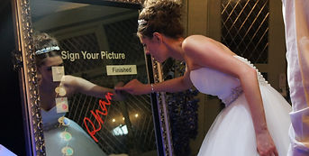 mirror-booth.jpg